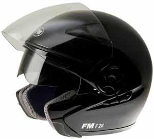FM F28