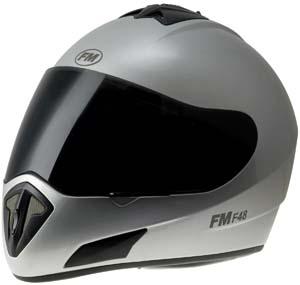 FM F48